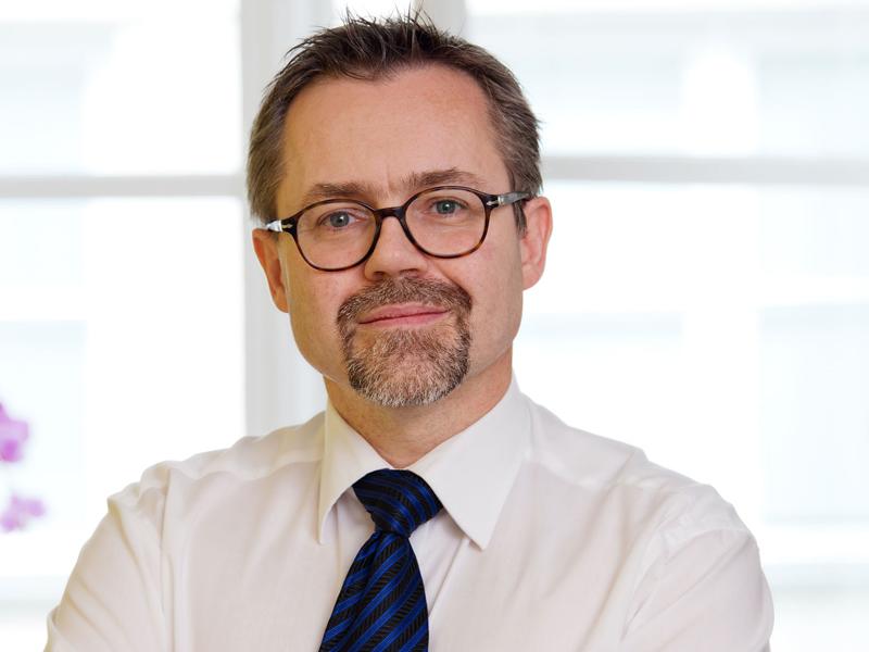 Dr. Filzmayer